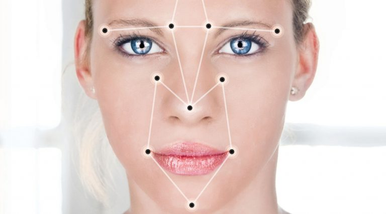 facial-recognition-software-now-used-churches-768x427