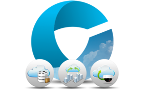 global%2fproducts%2fcolumn%2fprd-column-sc-subscription-cloud-services
