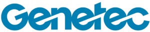 genetec-logo-high-resolution